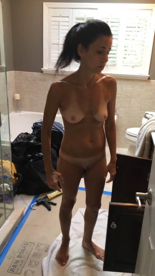 Xxx young wife amateur mistress strapon