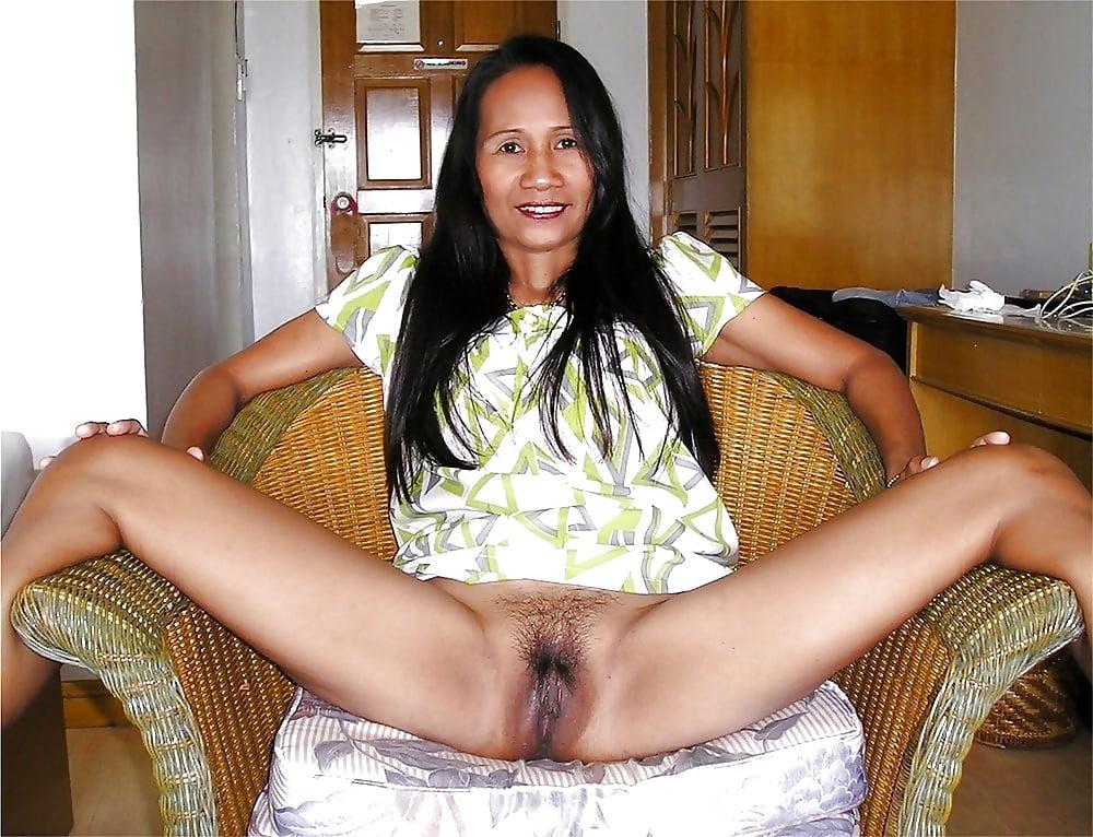 nude-thai-older-women