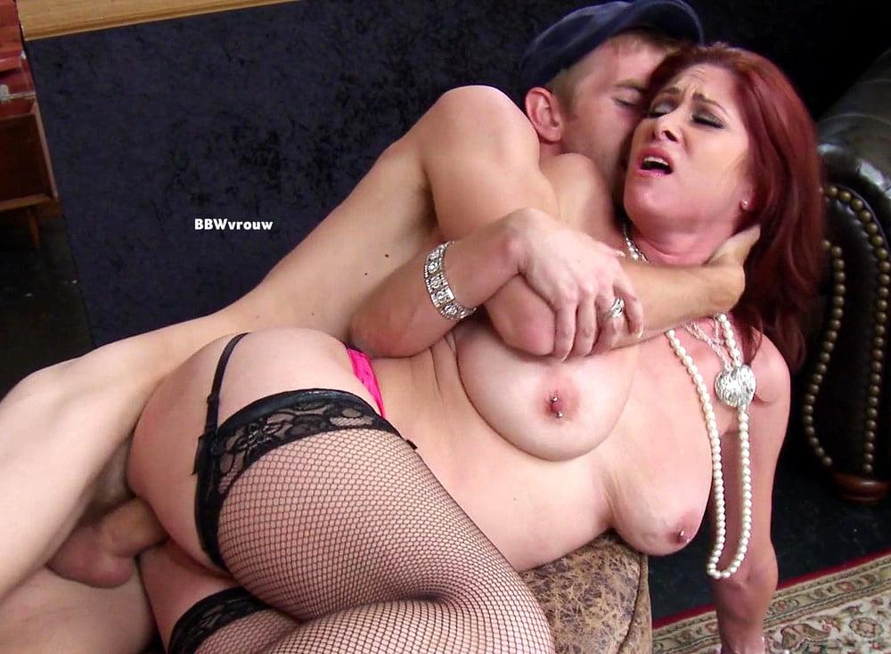 sex-milf-hardcore-wife-getting-fucked-video