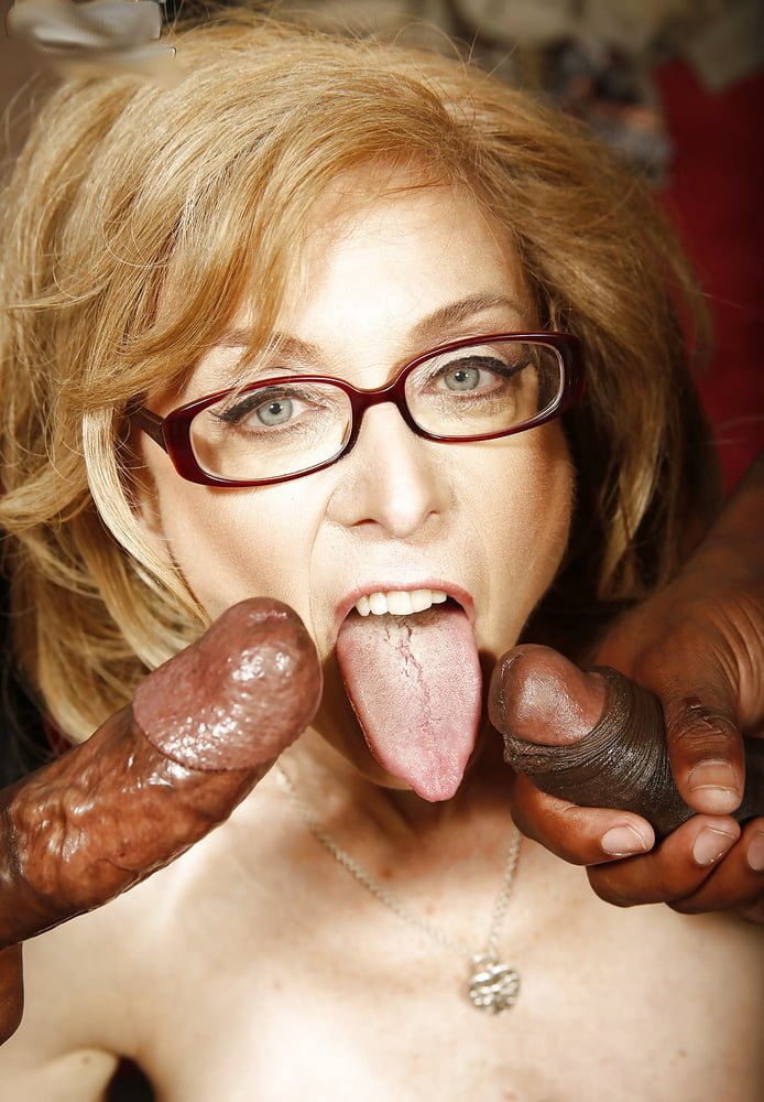 Video fucking nina hartley huge cock wife passed out