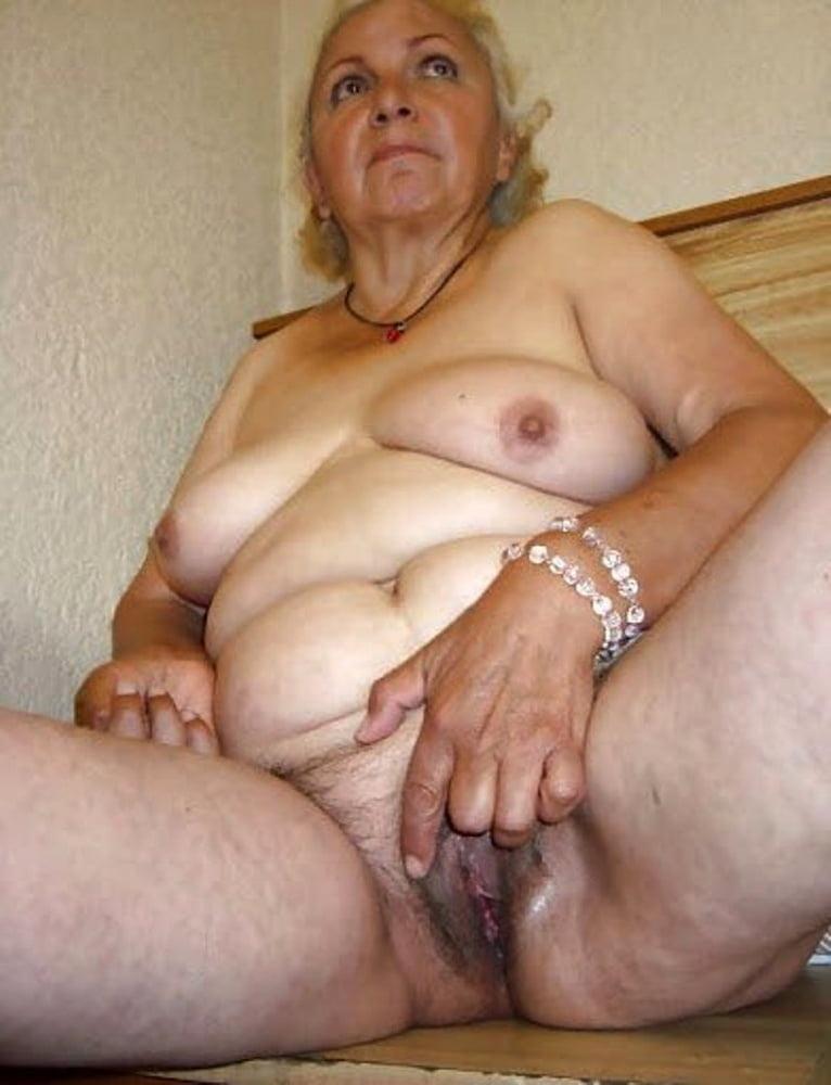 Xxx Very Old Grannies Mature