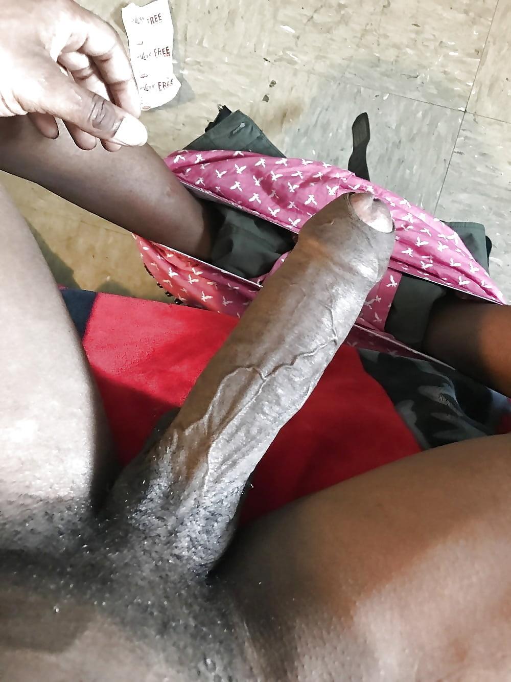 Porn man sucking boobs-9246