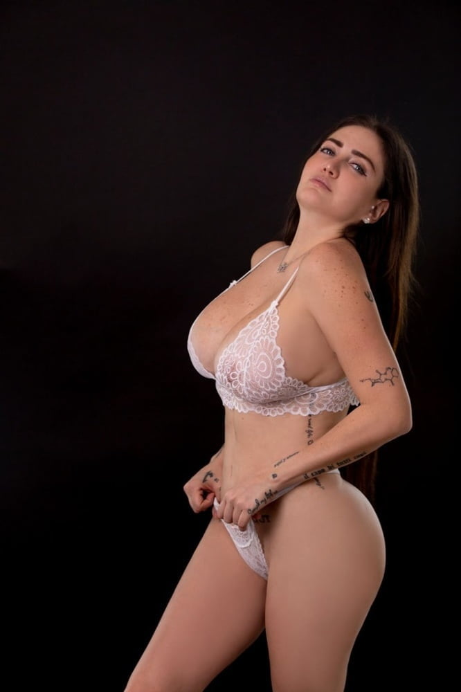 Celia Lora Nude New Leaked Videos and Naked Photos! 73