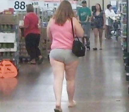 Big booty public porn-5273