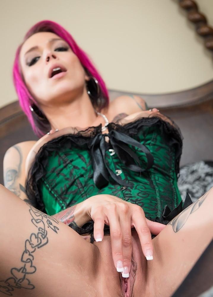 Herine bells pussy, mature women tanning nude