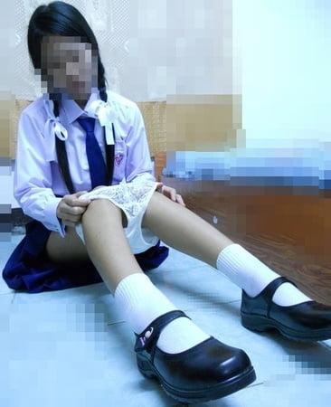 thai girl nude