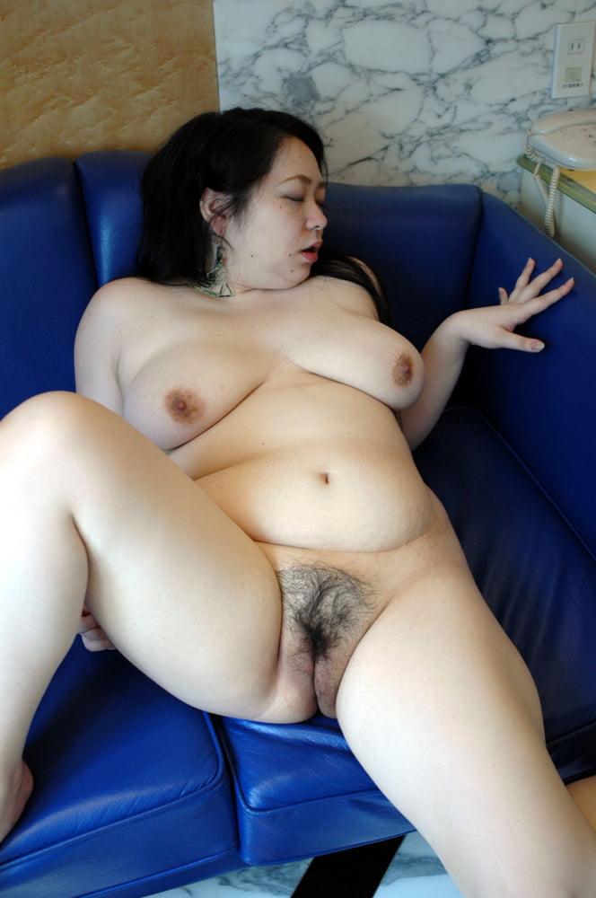 Big tit goth girls