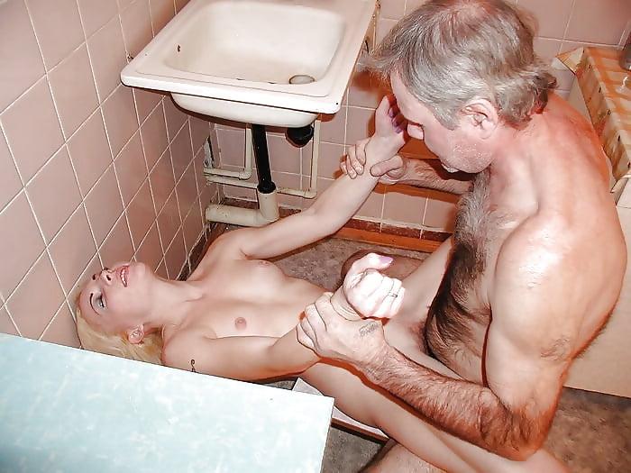 Free mature amature nude