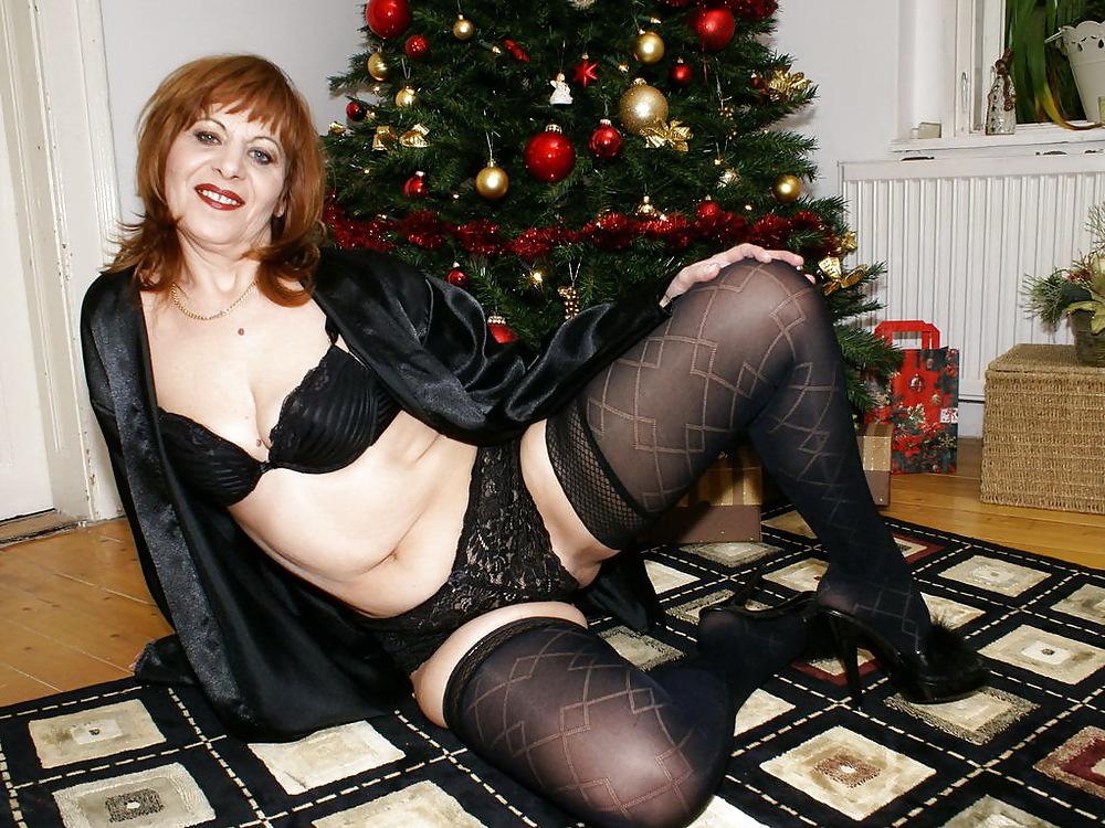 Free Bras Xxx Pics, Hot Mature Women Galleries