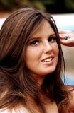 1972 - 06-Debbie Davis - MKX