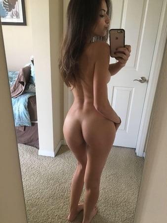 latina selfies iphone nackt