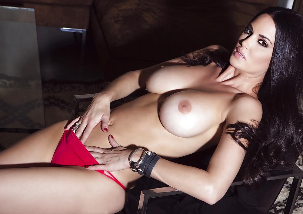 Tiffany lakosky fake nude, black exotic nude