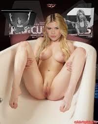 Chelsea dudley nude having sex
