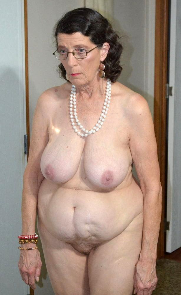 Naked grannies freesh, women soccer boobs