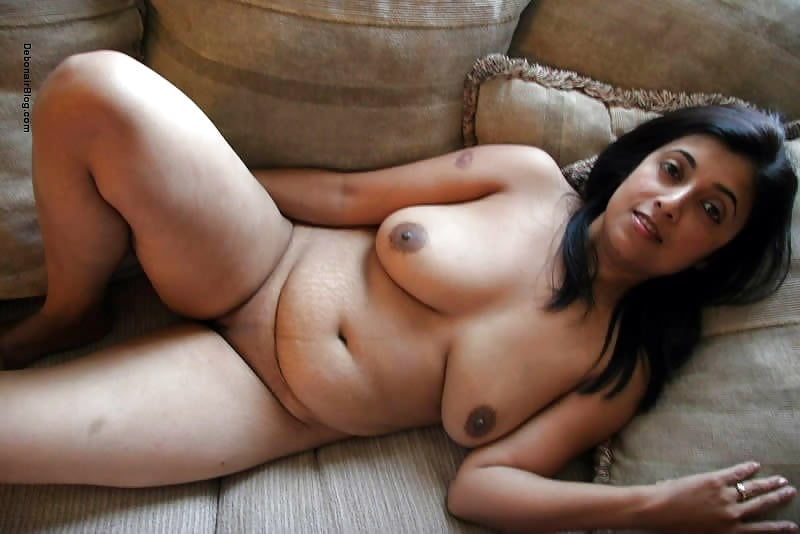 hot-nepali-ladies-naked-photo-kozlowski