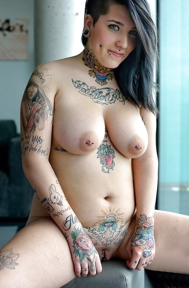 tattoo-woman-xxx