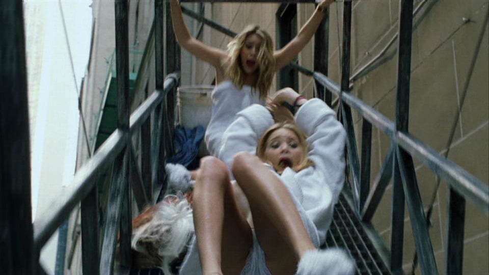 young-mary-kate-olsen-fake-nude