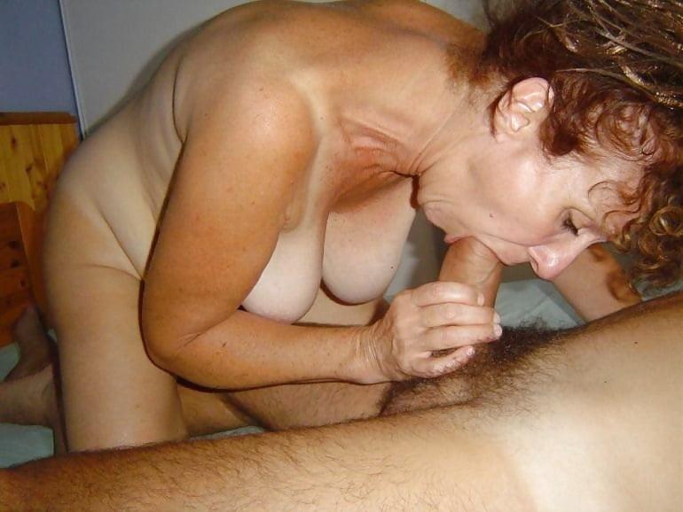 Bragor    reccomend amateur housewife facial