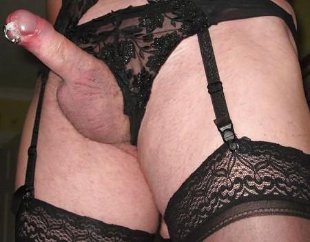 Men jacking off in lingerie Men Wearing Panties Jerking Off 12 Pics Xhamster