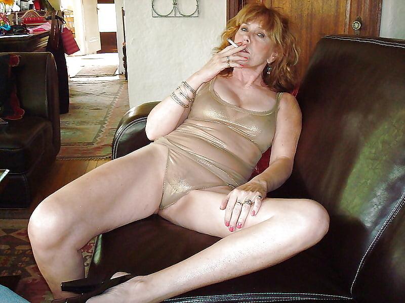 life-shaved-mature-smoking-milf