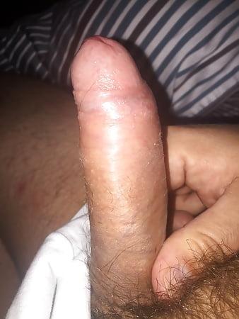 Schwanzbilder Schwanzbilder Porno