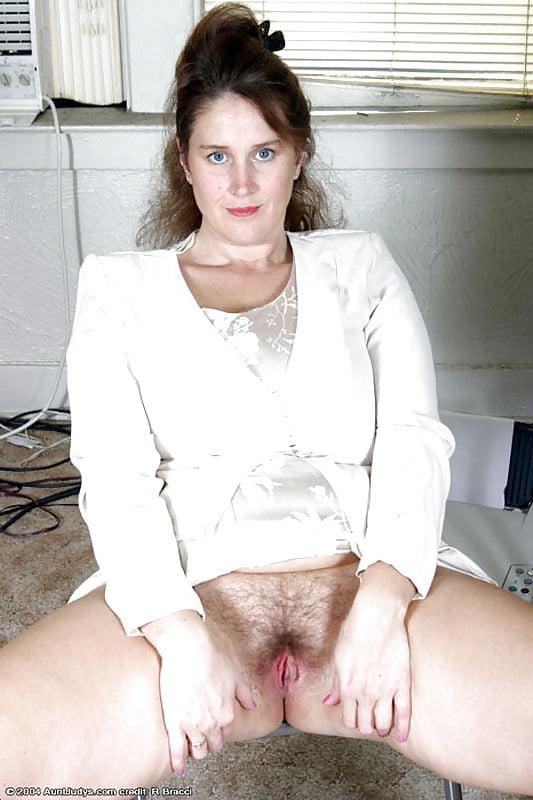 Bbw porn anal hd-4916