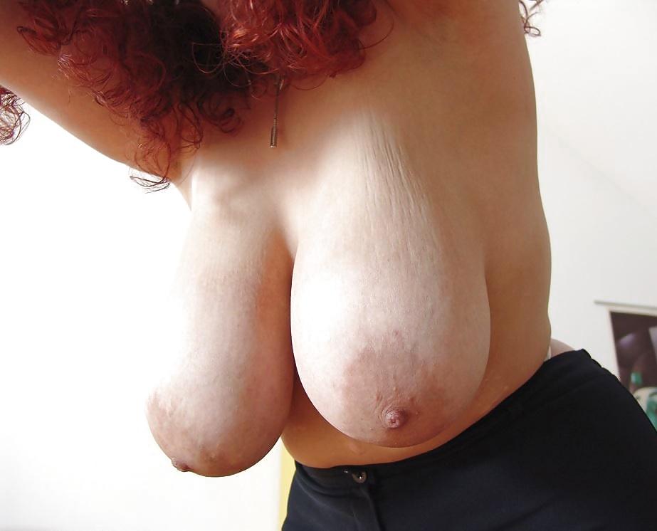 hanging-tits-turning-black-girl-nude