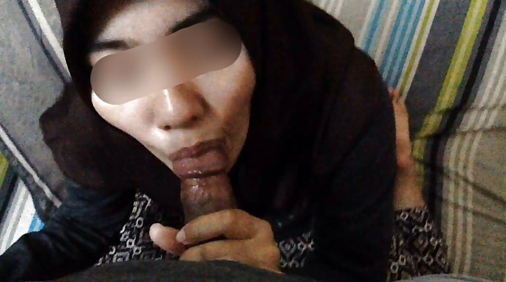malay-guy-sex-video