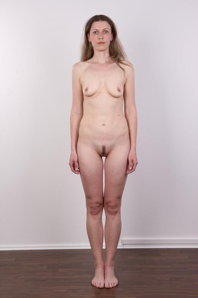 Hots Czech Naked Photos