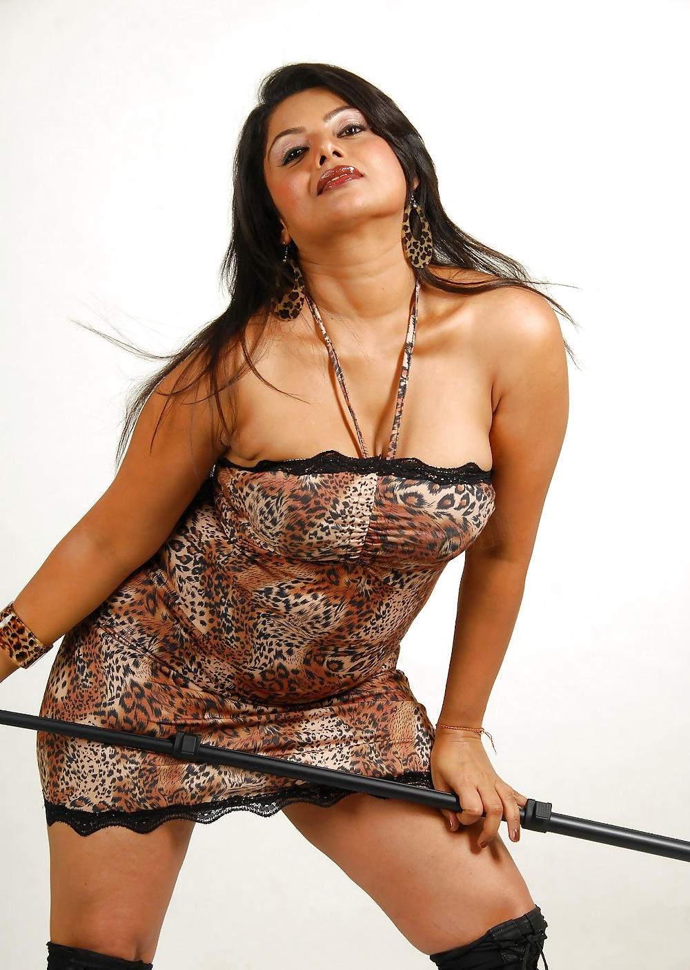 Bollywood b grade porn-5279