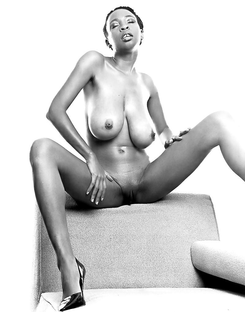 Kevin James Taboo Julia Anderson Kay Parker Mobile Sex Hq Pics