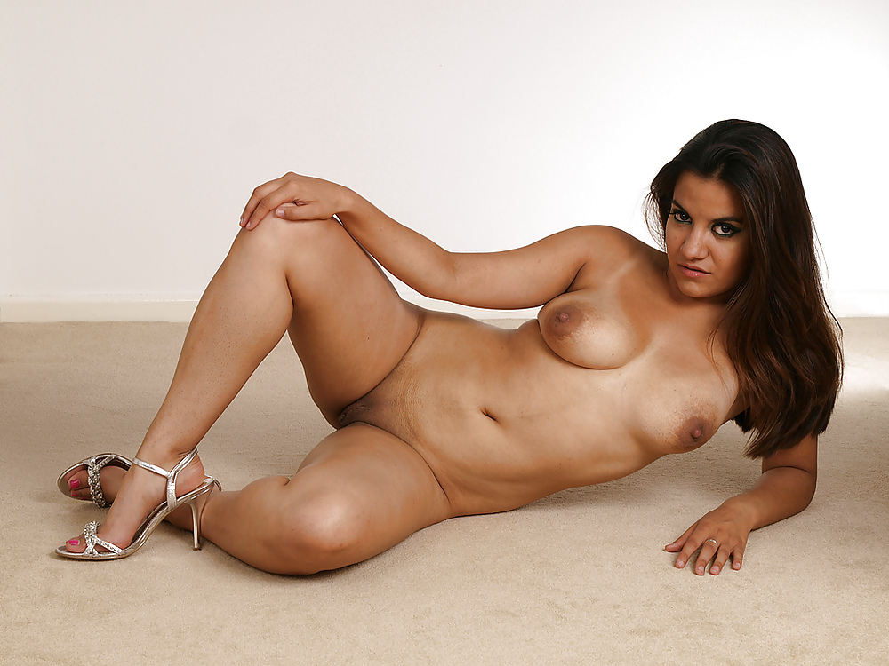 Sexy Latin Girl Free Nude Webcam