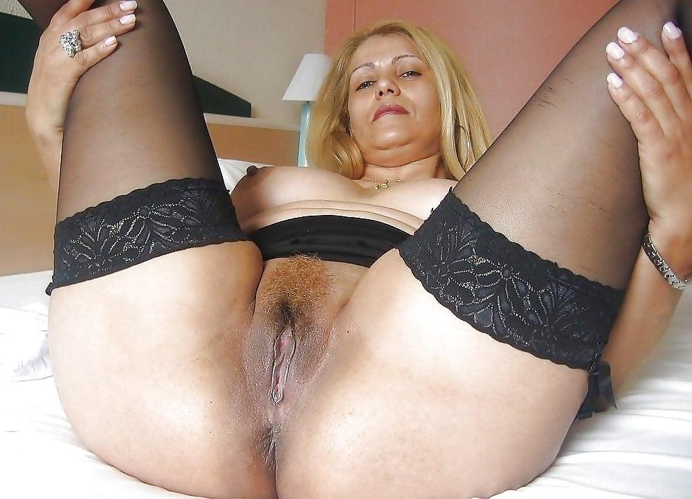 порно пизда мамочек