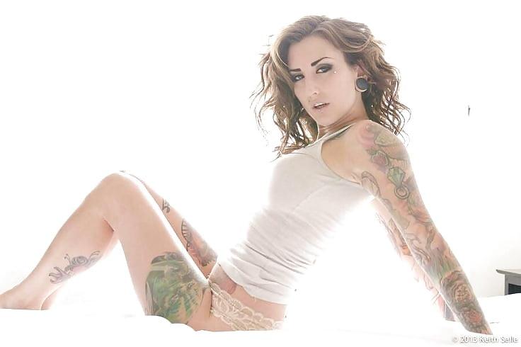 Lauren bacall nude photos