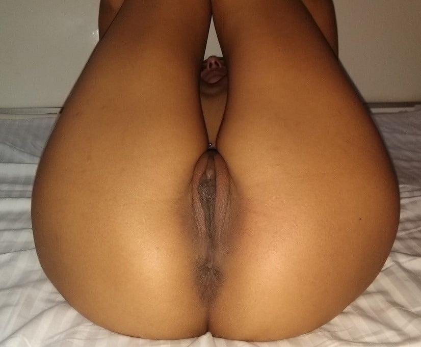 best of masturbation amateur xxx