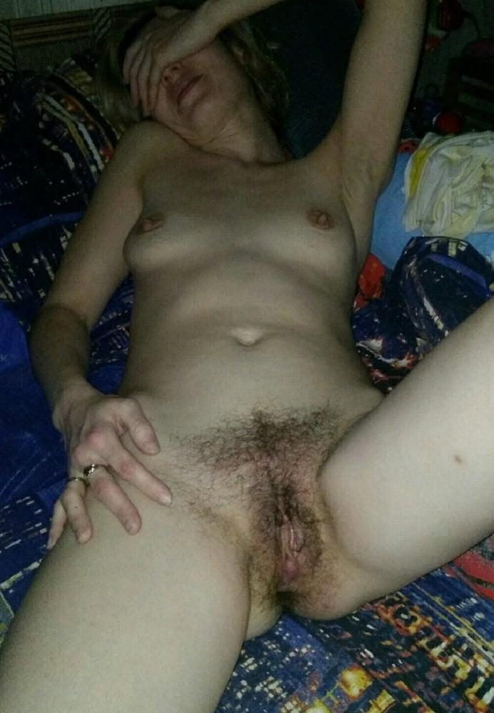 mature floppy tits tumblr