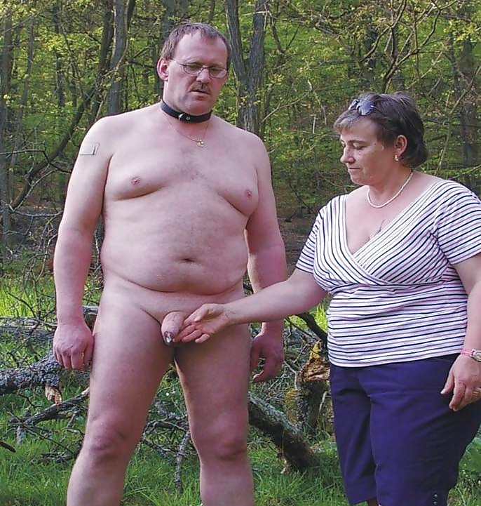Naked mature couples-1315