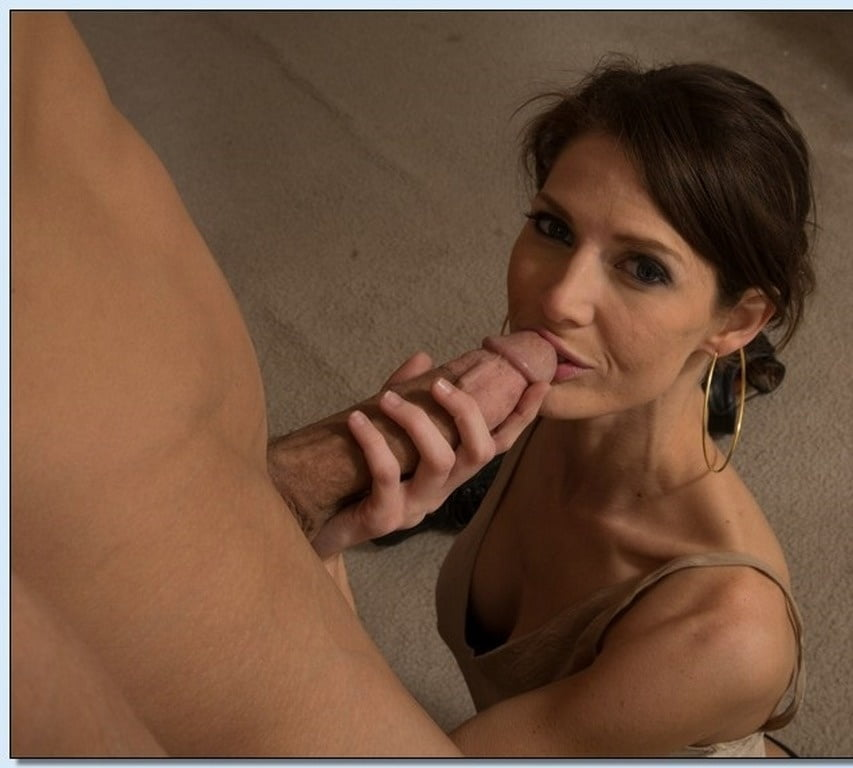 Mature and boy anal porn-6247