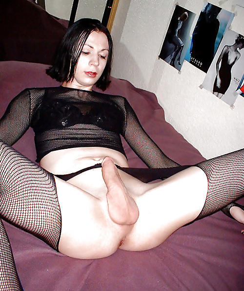 Free hot mmf bisexual porn