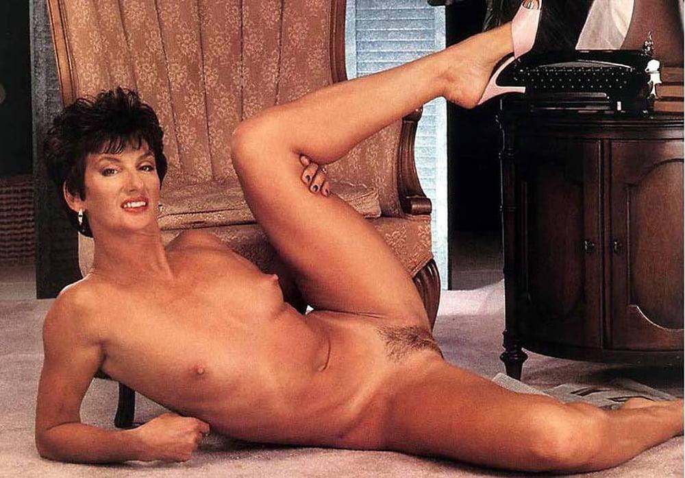 Nude greek vintage erotic picture hd