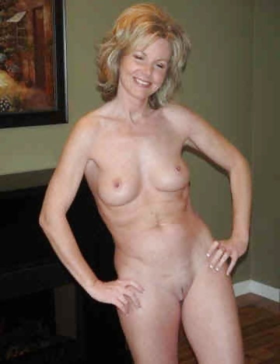 Mom and dhouter Black wife spanked