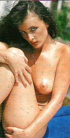 Hot video Erotic long sfuck video