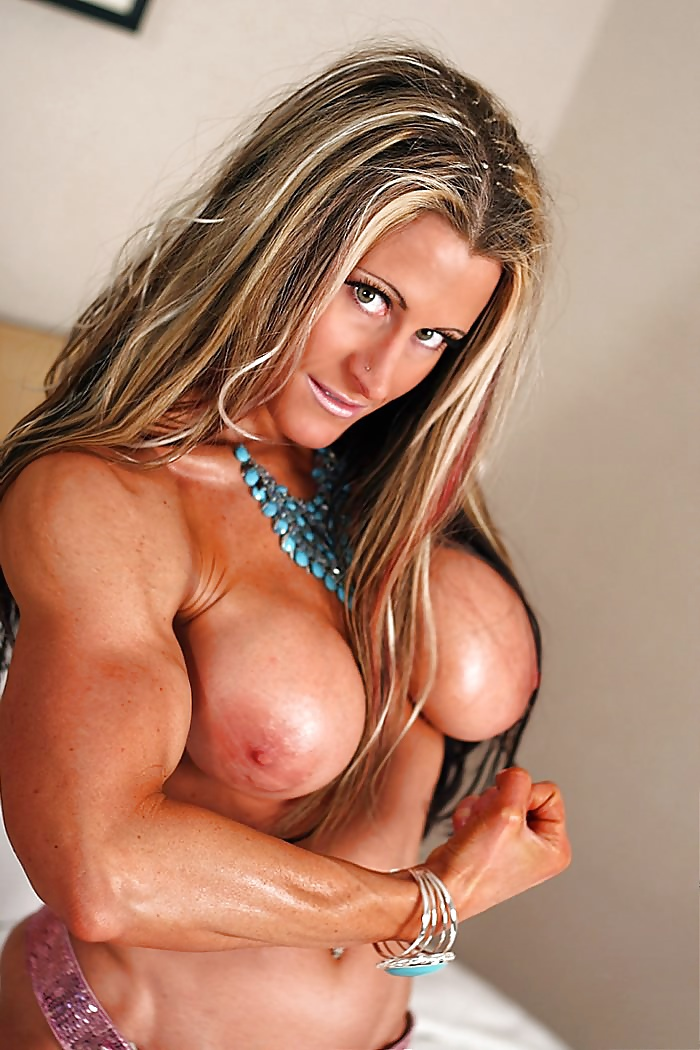 topless-russian-buff-naked-female-orlow