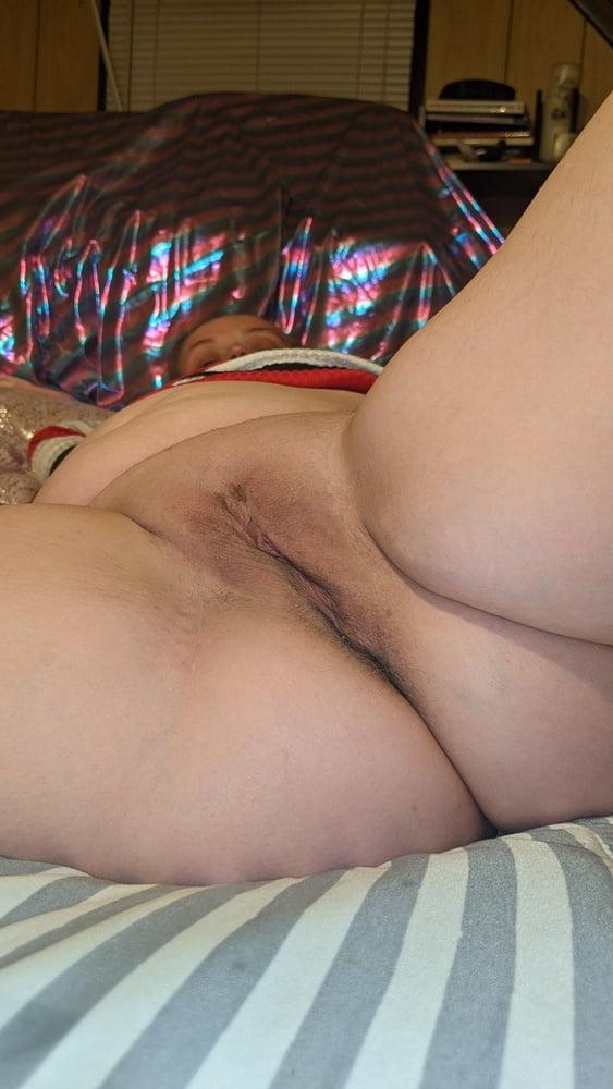Bbw milf panties-6696