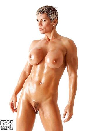 Real celebrities nude pics