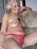 Some Mature ladies for your pleasure