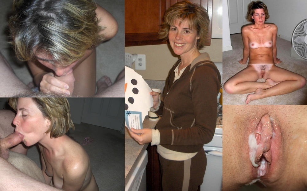Hot mom slut partytures, oral roberts die