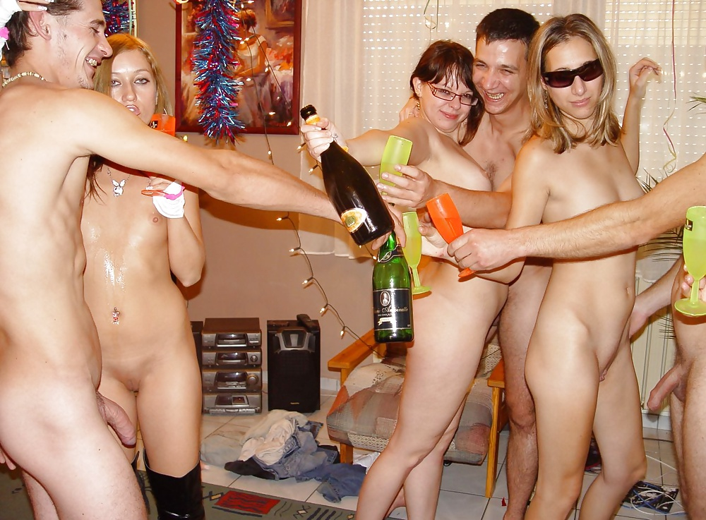 swingers-toga-parties-pics-brunette-porn-free-videos