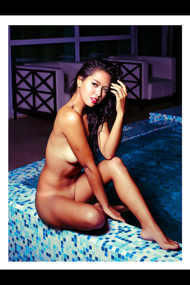 bleuu-celebrity-pinay-naked