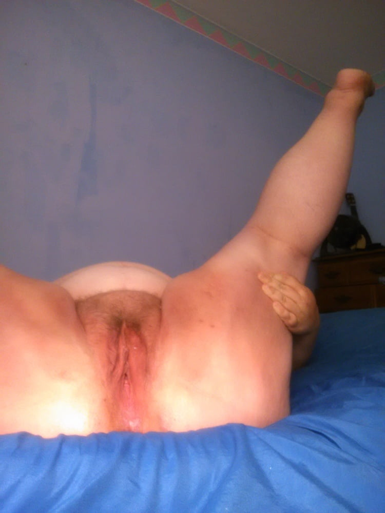 Man wife son Hd love big cock